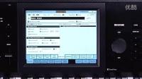 第二代KORG Kronos视频说明书(四)音序器/效果器【中国电子琴信息网转】