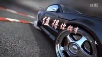 三只水牛【AE模板】震撼汽车企业公司LOGO文字宣传片广告淘宝素材