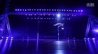 第四届中国钢管舞锦标赛冠军—许燕莲