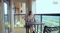 马鞍山马钢康泰名邸 房地产美女模特生活版 宣传片