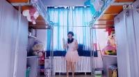 视频: #UGC神曲#大张伟-《我的早更女友》胡撸胡撸瓢儿【菓菓o妖】