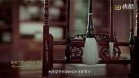 乐乐家家具商城实木家具高清展示,价格图片