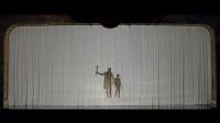 【阿米尔·汗】【印度电影】【幻影车神3:魔盗激情】