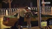 性感长腿美女深夜喝醉以后,看男人如何诱奸?