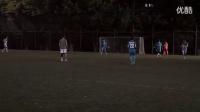 同乐城赞助足球比赛7月4号_高清