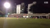 同乐城赞助足球比赛视频8.17_高清