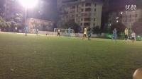 同乐城赞助足球比赛视频8.10_高清
