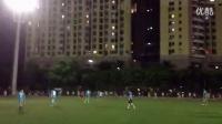 同乐城赞助足球比赛7.16比赛视频_高清