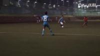 同乐城赞助足球比赛 7月8号比赛视频_高清