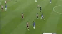 同乐城 英超赞助商同乐城 2014-2015赛季 桑德兰VS埃弗顿_标清