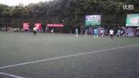 同乐城赞助比赛足球比赛0630比赛视频_高清
