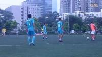 同乐城赞助比赛足球比赛7.22比赛视频_高清