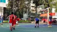 同乐城赞助比赛7.27篮球片段2_高清