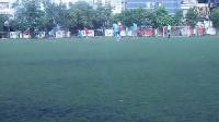 同乐城赞助比赛7.27比赛视频足球_高清