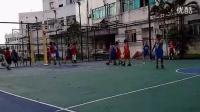 同乐城赞助比赛7.27篮球片段1_高清