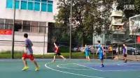 同乐城赞助比赛7.27篮球片段3_高清