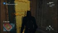 【PS4】《刺客信条:大革命》中文版全剧情解说04:索多玛120天
