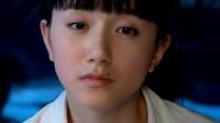 《女人香》第2集剧情