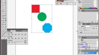 [Ai]AdobeIllustrator基础05【非凡在线学院】AI基础入门QQ群: 90393856