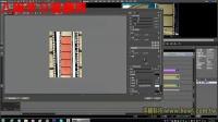 EDIUS7進階視頻佈局與手繪遮罩應用之二底片效果