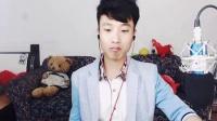 视频: 安达QQ1024118582