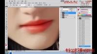 [PS]PS教程-photoshop cs6教程--PS基础视频PS转手绘