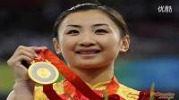 2008奥运会《运动员进行曲》_标清