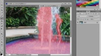 ps教程视频ps教程图文教程ps素材ps基础教程20141119-888
