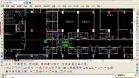 暖通空调设计  高层宾馆空调风系统设计之二