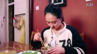 康师傅红烧牛肉面啦啦操选拔赛励志视频最终版20141118