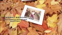 MB63-同学聚会纪念视频相册 怀旧回忆毕业留念相册视频AE模板
