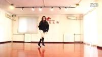 北京朝阳双井星光太和专业爵士舞培训学院 练习室 韩国mv明星成品舞 舞蹈教学