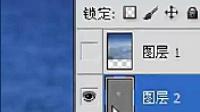 2014年11月19日晚上8点空谷笨笨老师PS调图【LAB模式下的图层混合】