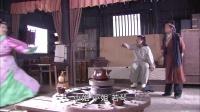 少林寺传奇藏经阁 10