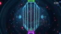 电磁流量计动画演示-三维动画制作-3d动画设计公司