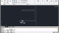 AutoCAD2011全套教程 CAD三维建筑 CAD破解下载 CAD免费软件30