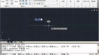 AutoCAD2011全套教程 CAD三维建筑 CAD破解下载 CAD视频教程16