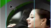 2014年11月20日恋蝶老师PS单图《动画,标题自定》刻录