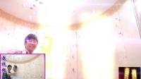 W123 光晕光效粒子眩光素材 婚礼微电影MV视频装饰遮罩素材_