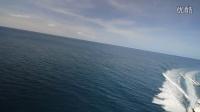 斐济私人岛屿-Laucala Island