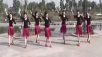 动动广场舞  老婆是天 最受欢迎的广场舞瘦身操MV