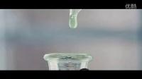 三草两木品牌视频 微X:韩束阿胶总代