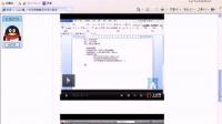 cad2012中文版32位下载谷建十天学会cad教程
