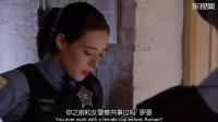 芝加哥警署第二季01