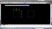 CAD第二节(直线))——春华教育潘世国