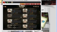 视频: 网络远程控制--网站赌博娱乐场荷官玩缩数--手段手法3