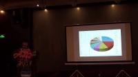第二届视网膜色素变性专题讲座 北京协和医院 睢瑞芳教授