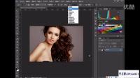 [PS]Adobe Photoshop CS6基础到精通 第三十三课 历史记录艺术画笔工具