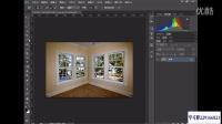 [PS]Adobe Photoshop CS6基础到精通 第三十五课 背景橡皮擦工具