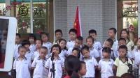 太阳城大地幼儿园2014红歌会